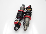 ELKA Front Shock for Yamaha Snoscoot & Arctic Cat ZR 200