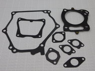 Yamaha Snoscoot/Arctic Cat ZR 200 Gasket Kit