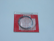 Suzuki Piston Rings (see image for fitment)
