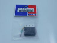 Polaris Voltage Regulator (see images for fitment)