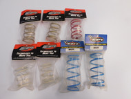 Primary Clutch Springs for Polaris ATV and Snowmobile LOT OR INDIVIDUAL