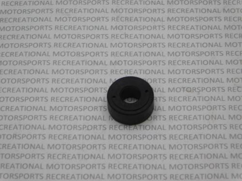 0648-958  Secondary Roller Kit