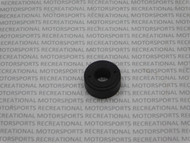 0648-958  Secondary Roller Kit