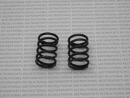 High RPM Valve Spring for 2010 and newer Arctic Cat 120