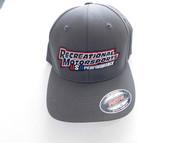USA Performance Flex Fit Hat