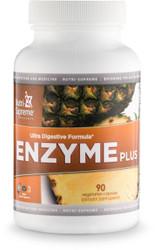 Enzyme Plus