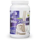 Whey Protein Ice Cream Smoothie 2 lb (With Stevia & Erythritol)
