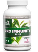 Pro Immunity Plus