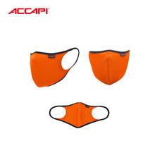Accapi Mask