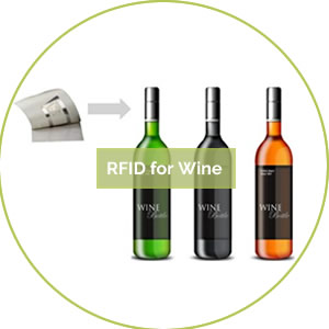 14.rfid-for-wine.jpg