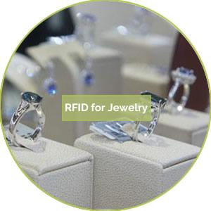 15.rfid-jewelry.jpg