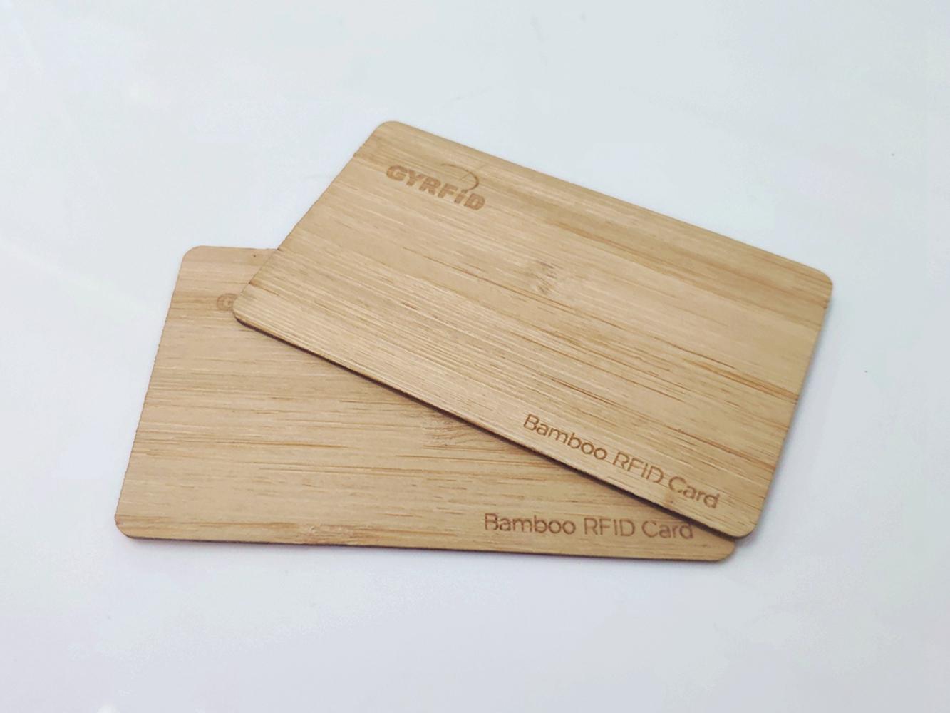 wooden-card-1-.jpg