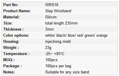 wrs16-nfc-wristbands-spec..png
