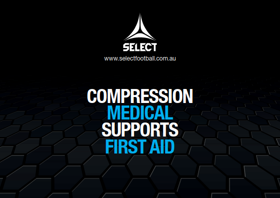 Select Compression Medical