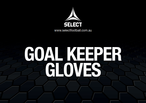 Select Gloves