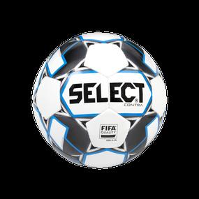 CONTRA 5 (FIFA)