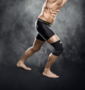 Elastic Knee Support [From: $18.00]