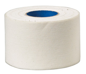 Coach Sports Tape 3.8cm x 10m