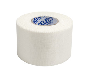 PRO SPORTS TAPE 4cm x 10m [From: $7.50]