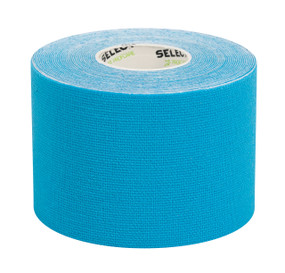 Profcare K Tape Blue 5cm x 5m [From: $13.50]
