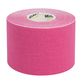 Profcare K Tape Pink 5cm x 5m [From: $13.50]