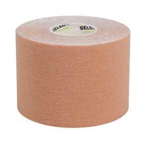 Profcare K Tape Beige 5cm x 5m [From: $13.50]