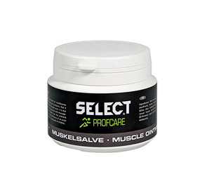 Muscle Ointment 2 100ml [From: $27.00]