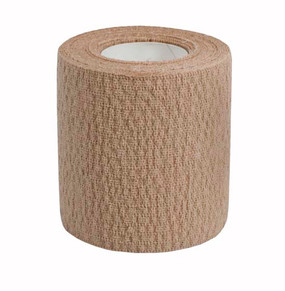 ARTICARE ADHESIVE BANDAGE 6CM [From: $15.00]