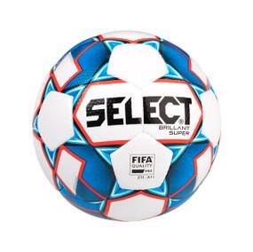 BRILLANT SUPER (FIFA PRO)