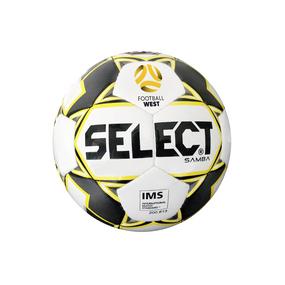 SAMBA 88 FOOTBALL WEST