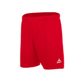 AUSTRALIA SHORT- RED [From: $14.00]