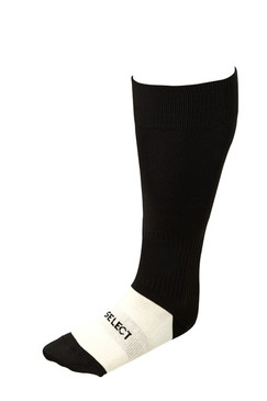 AUSTRALIA FOOTBALL SOCKS - BLACK