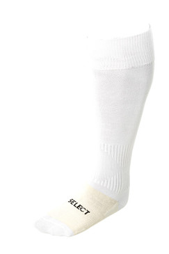 AUSTRALIA FOOTBALL SOCKS - WHITE