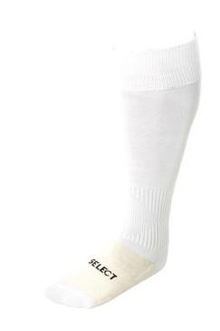 AUSTRALIA FOOTBALL SOCKS - WHITE [From: $7.00]