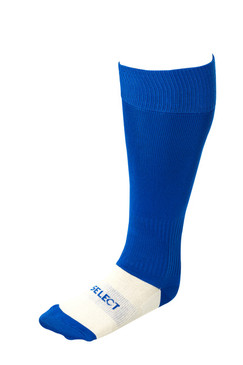 AUSTRALIA FOOTBALL SOCKS - ROYAL