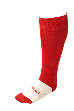 AUSTRALIA FOOTBALL SOCKS - RED