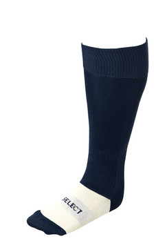 AUSTRALIA FOOTBALL SOCKS - NAVY