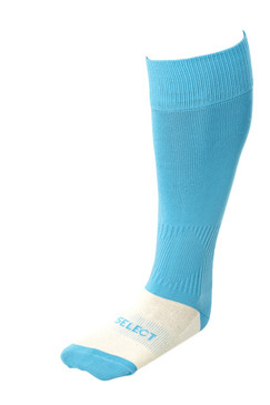 AUSTRALIA FOOTBALL SOCKS - SKY
