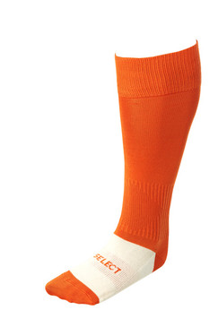 AUSTRALIA FOOTBALL SOCKS - ORANGE