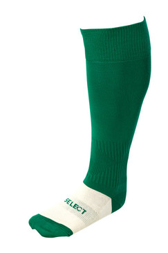 AUSTRALIA FOOTBALL SOCKS - EMERALD