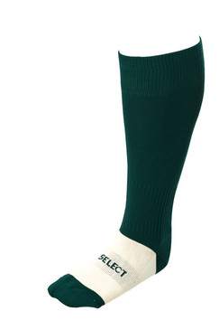 AUSTRALIA FOOTBALL SOCKS - BOTTLE