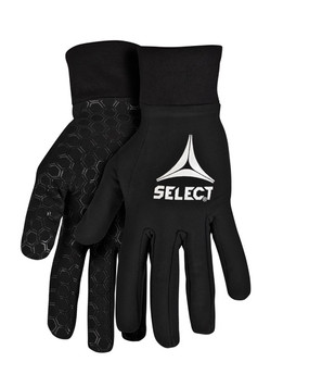 PLAYERS GLOVE
