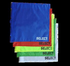 CORNER FLAGS (SET OF 4)