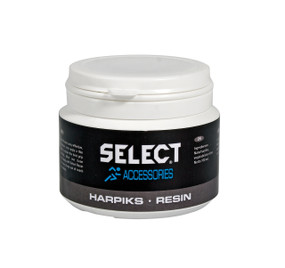 SELECT RESIN 100ML [From: $22.50]
