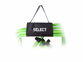 HURDLE CARRY STRAP [From: $5.60]