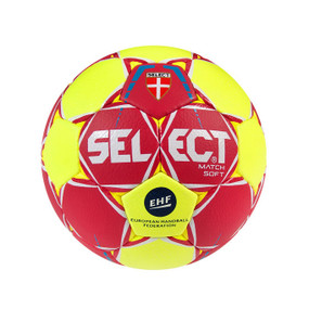 MATCH SOFT Handball