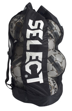 BALL BAG PRO (16-18 BALLS) [From: $37.50]
