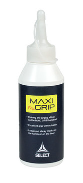 MAXI REGRIP [From: $30.00]