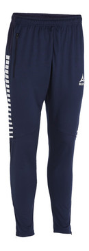 ARGENTINA PANT - NAVY [From: $35.00]