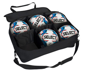 MATCH BALL BAG [From: $52.50]